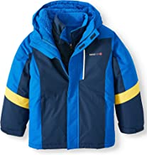 Best swiss tech jacket kids Reviews