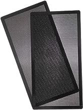 computer fan filter material