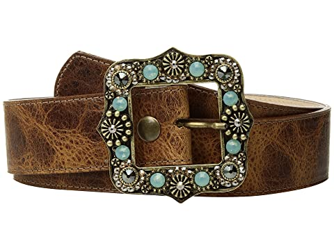 Leatherock Ophelia Belt