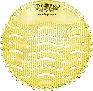 Fre de Pro Wave
