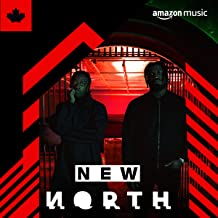 New North