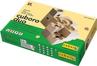キュボロ (cuboro) キュボロ デュオ [並行輸入品]