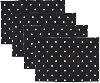 Best polka dot placemats Reviews