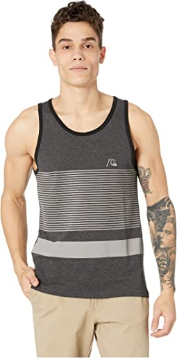 Highline Tijuana Tank Top