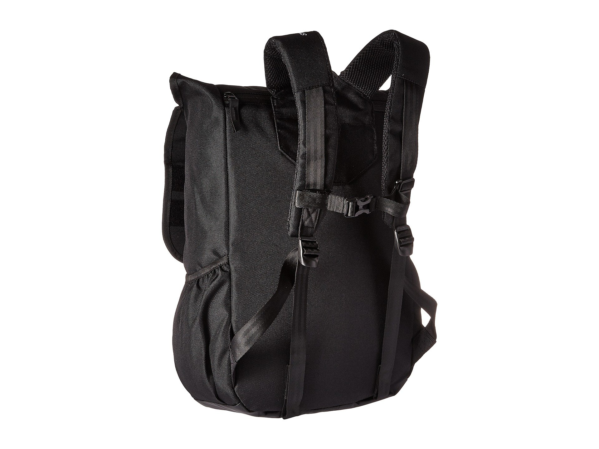 Epic Flyer Plus Travelgear Backpack Proton Black PqPTw7Sr