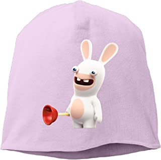 Best robby rabbit apparel Reviews