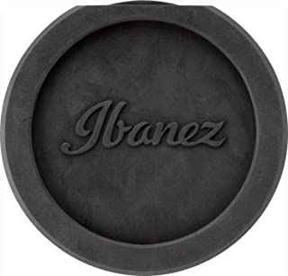 Ibanez Soundhole Cover (ISC1)