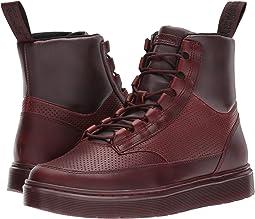 Kamar Sneaker Boot