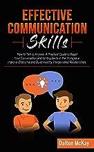 Best interpersonal skills books Reviews