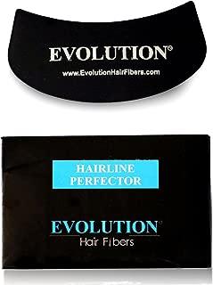 Evolution Hair Line Perfector (black)