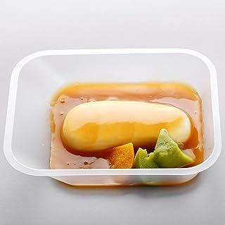 高齢者向けおいしいムース食 【お試し10種セット】(UDF舌でつぶせる固さ) 温めるだけのおいしい冷凍 介護食 【 SG楽デリ シリーズ 】 藏マルシェ