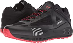 Under Armour - UA Verge 2.0 Low GTX