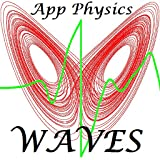 Physics: Oscillations and Waves