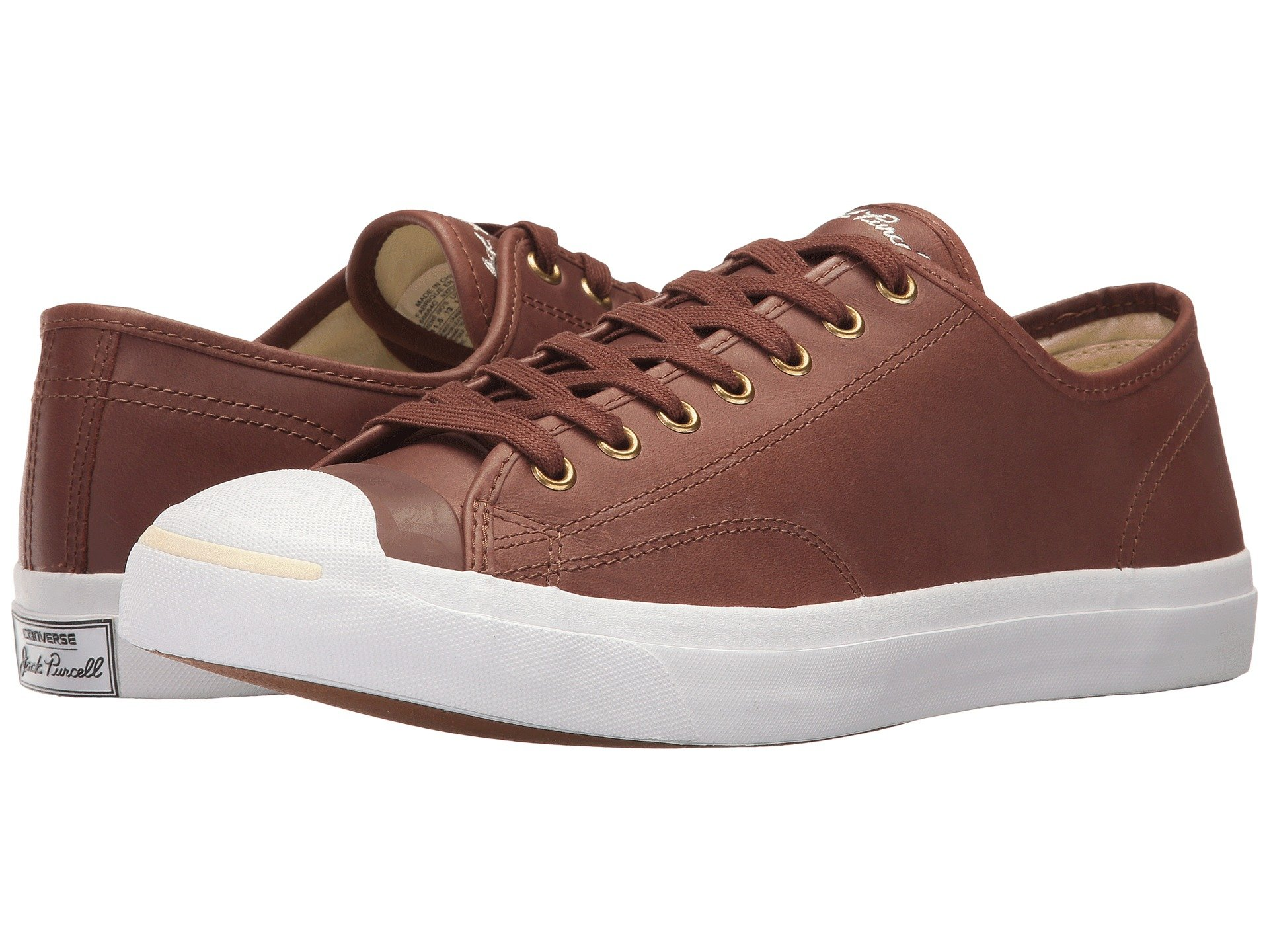 JACK PURCELL - OX