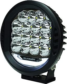 HELLA 358117161 ValueFit 500 LED Driving Light