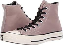 Chuck Taylor® All Star® '70 Vintage Canvas Hi