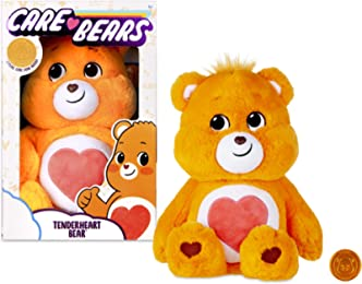 Top Rated in Stuffed Animals & Teddy Bears