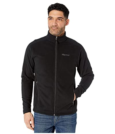 Marmot Verglas Jacket (Black) Men