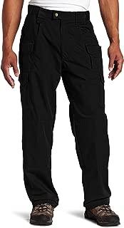 BLACKHAWK! Men's Lightweight Tactical Pants