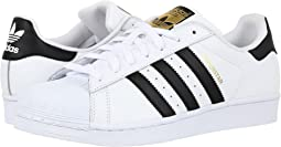Adidas originals superstar 2 + FREE SHIPPING |