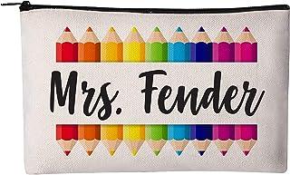 Amazon.es: regalo para profesora - Estuches escolares / Materiales, organizadores y dispens...: Oficina y papelería