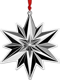 Best gorham annual snowflake Reviews