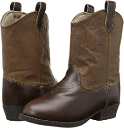 Western Boot (Toddler/Little Kid)