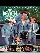 The Beach Boys The Broadcast Archives
