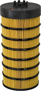 Baldwin Filters P7505 Oil Filter Element