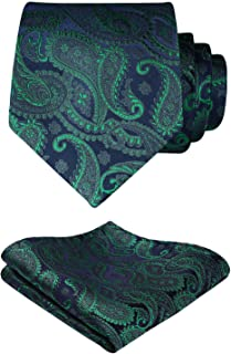 Best blue and green paisley Reviews