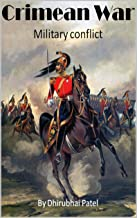 Crimean War: Military conflict (English Edition)
