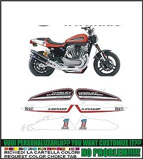 Festnight Accessori Spoilers Spoiler Posteriore in plastica Nero con Ali Car Styling 2pz