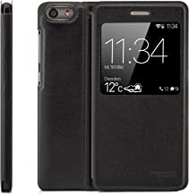 10 Mejor Huawei G Play Mini Camara de 2020 – Mejor valorados y revisados