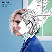 shura indecision mp3