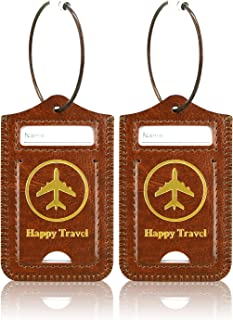 Best aaa luggage tags Reviews