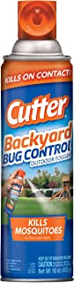 Best term out termite roach and ant killer Reviews
