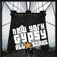 Best new york gypsy all stars Reviews