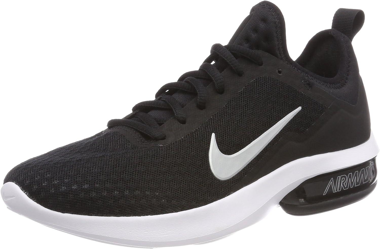 Nike Nike Damen WMNS Air Max Kantara Laufschuhe  Kaufen Sie 100% authentische Qualität