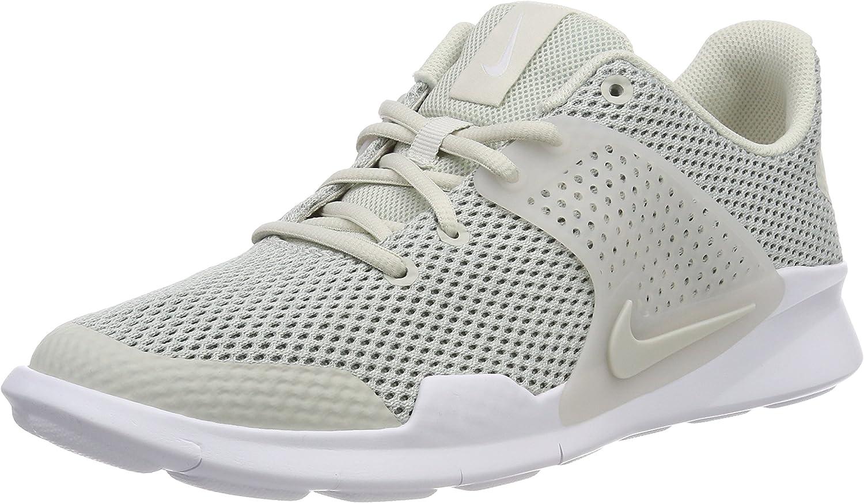 Nike ARROWZ SE, Men's Trainers, Grey