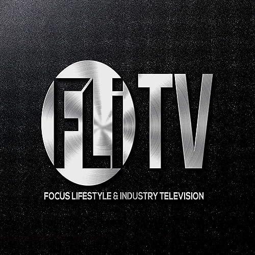 FLI.TV