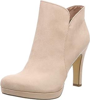 b95b36d7162c2 Suchergebnis auf Amazon.de für: stiefeletten: Schuhe & Handtaschen