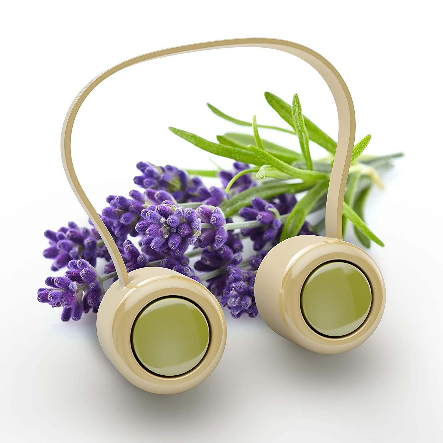 Zence Relax Al sold out. Fresh Lavender Scent Sleep Rel Stress Calming New product type For