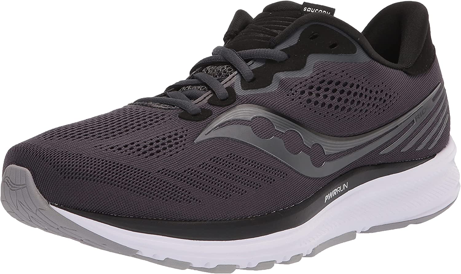 Saucony Women's Ride Running Complete Free sold out Shipping Shoe 14