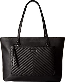 Nine West Women's Obinna Tote