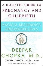 MAGICAL BEGINNINGS ENCHANTED L (Chopra, Deepak)