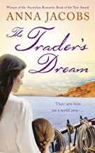 The Trader's Dream: The Traders, Book 3