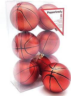 cheap sports christmas ornaments