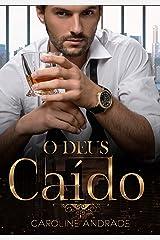 O DEUS CAÍDO eBook Kindle