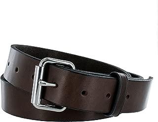 Best leather pistol belt Reviews