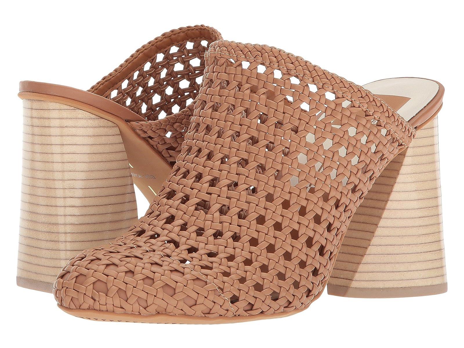 Dolce Vita BostonCheap and distinctive eye-catching shoes